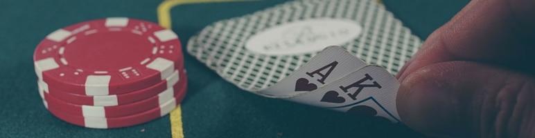 bottlecapdev Agen Bola Website Gambling Online
