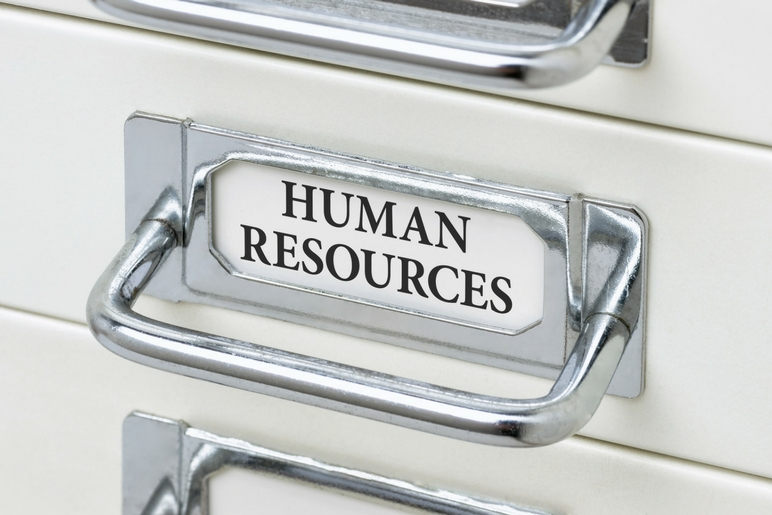 7 Key Features Your HR Software Must Have In 2017