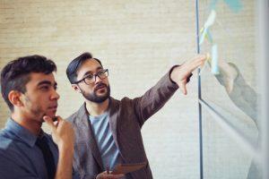 Outsourcing Software Development for Startups- Should or Shouldn't-