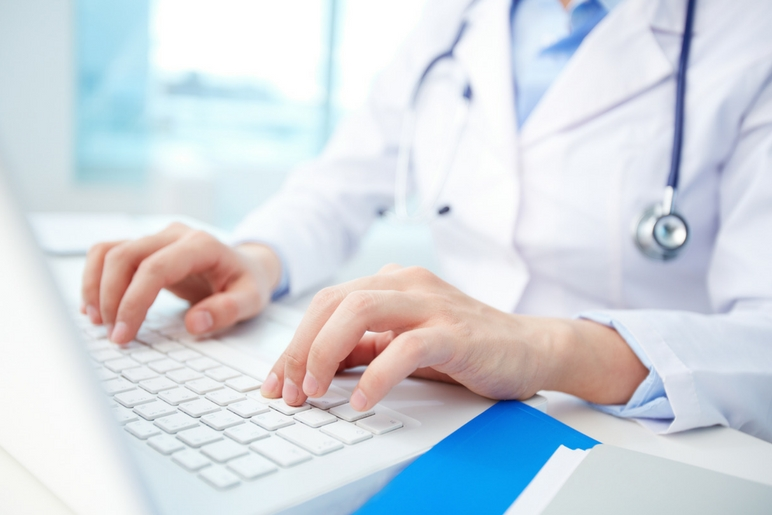 How to Improve Patient Care Using Predictive Analytics in Healthcare