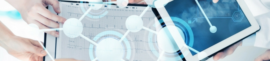 The Benefits Of Predictive Analytics for healthcare
