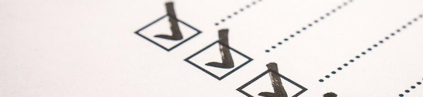 HIPAA Checklist for Healthtech