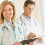 HIPAA Compliance Requirements- Use The Checklist