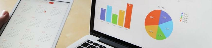 Technologies for a Fintech Startup