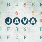 When and Why Java is Suitable for Your Application
