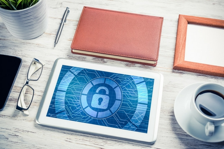 How to Build a Perfectly Secure Fintech Application