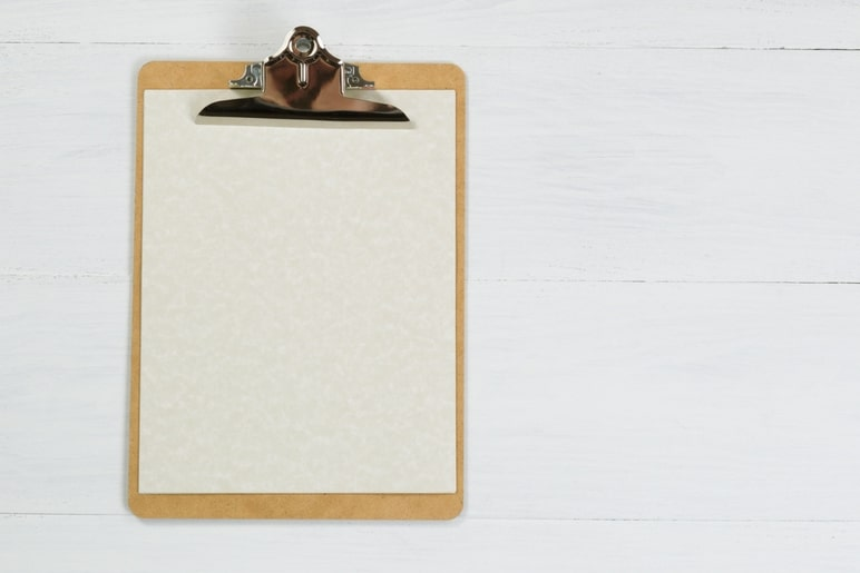 How to Prepare a List of Requirements for Your Product