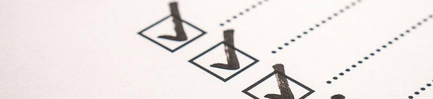 HIPAA Compliance Requirements