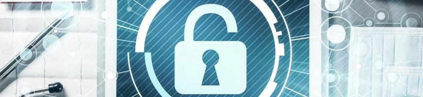 HIPAA Compliance in Short