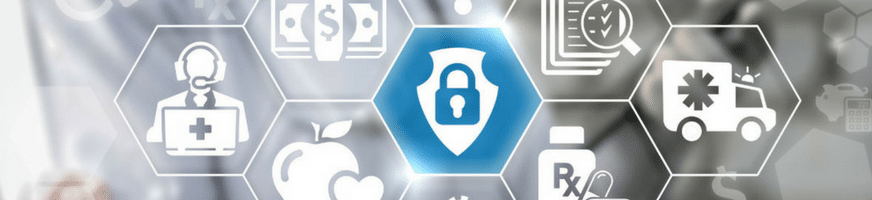 How to Implement HIPAA Compliance