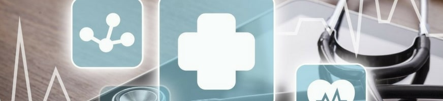 How to Implement a HIPAA Compliance Plan into a Practice