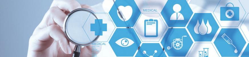 technical guide to HIPAA Compliance