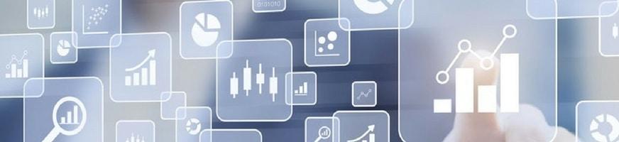 Big Data Analytics in Risk Management software (1)
