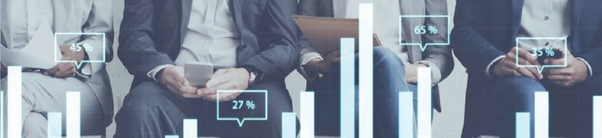 how to use big data in finance