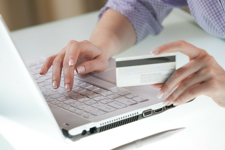 The Ultimate Guide To Credit Card Fraud Detection in Banking