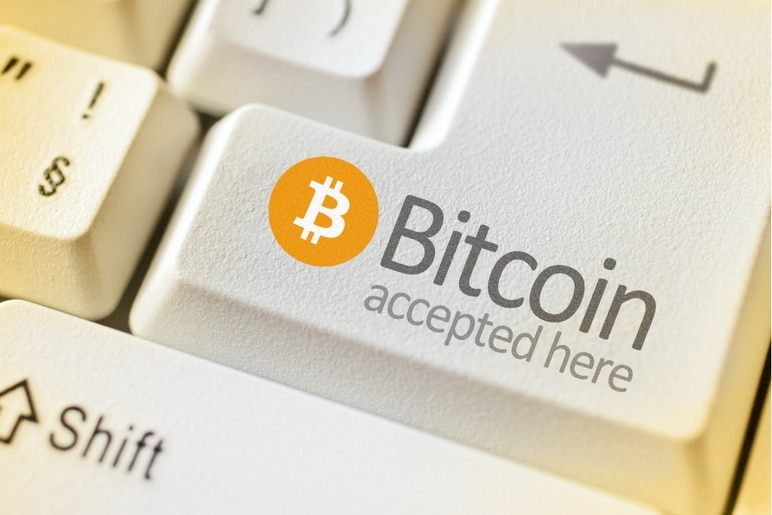 10 Bitcoin Payment Gateways Online Entrepreneurs Should Know About