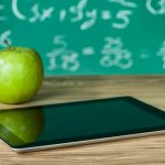 Transforming the Educational System Through Technology- Big Idea, Challenges, and Thing to Do