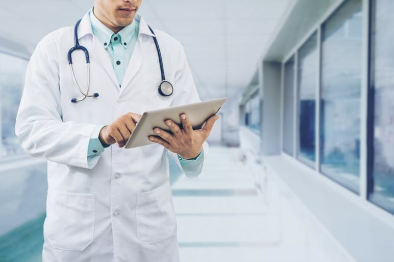 Natural Language Processing in Healthcare_ Is It Worth Implementing_
