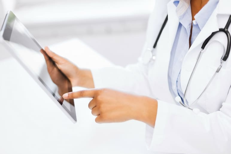 Healthtech Trends_ 6 Insights for 2018 and Beyond