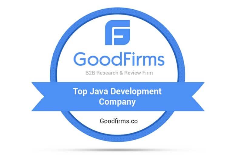 Romexsoft - top java development company