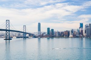SaaStr Annual San Francisco