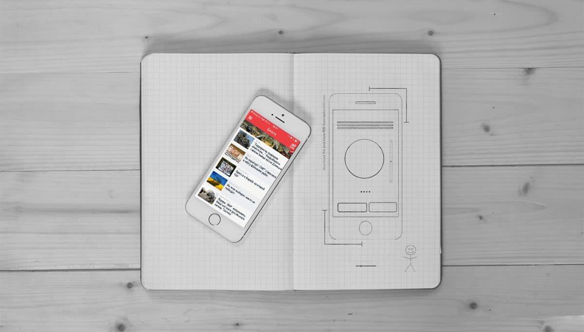 apple-iphone-technology